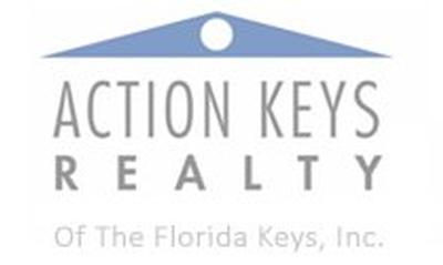 Action Keys Realty