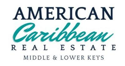 American Caribbean Real Estate Middle Key