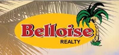 Belloise Realty, Inc.