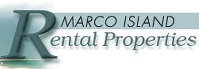 Marco Island Rental Properties, Inc.