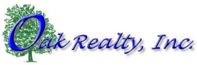 Oak Realty Inc.