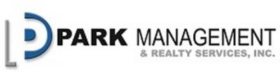 Park Management & Realty, Inc.